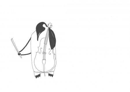 Pingviini6
